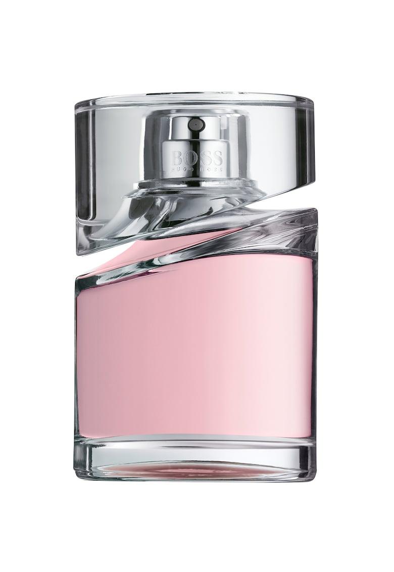 HUGO BOSS Apa de Parfum  Femme - Femei