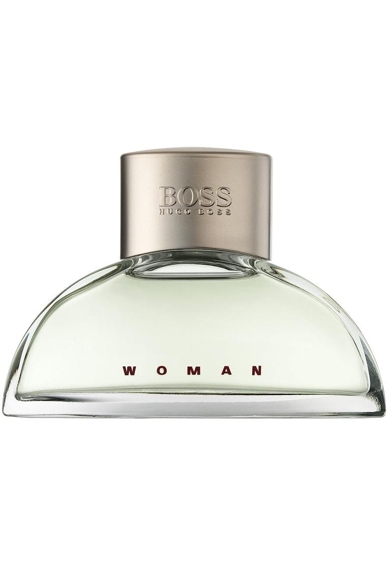 Apa de Parfum Boss - Femei imagine