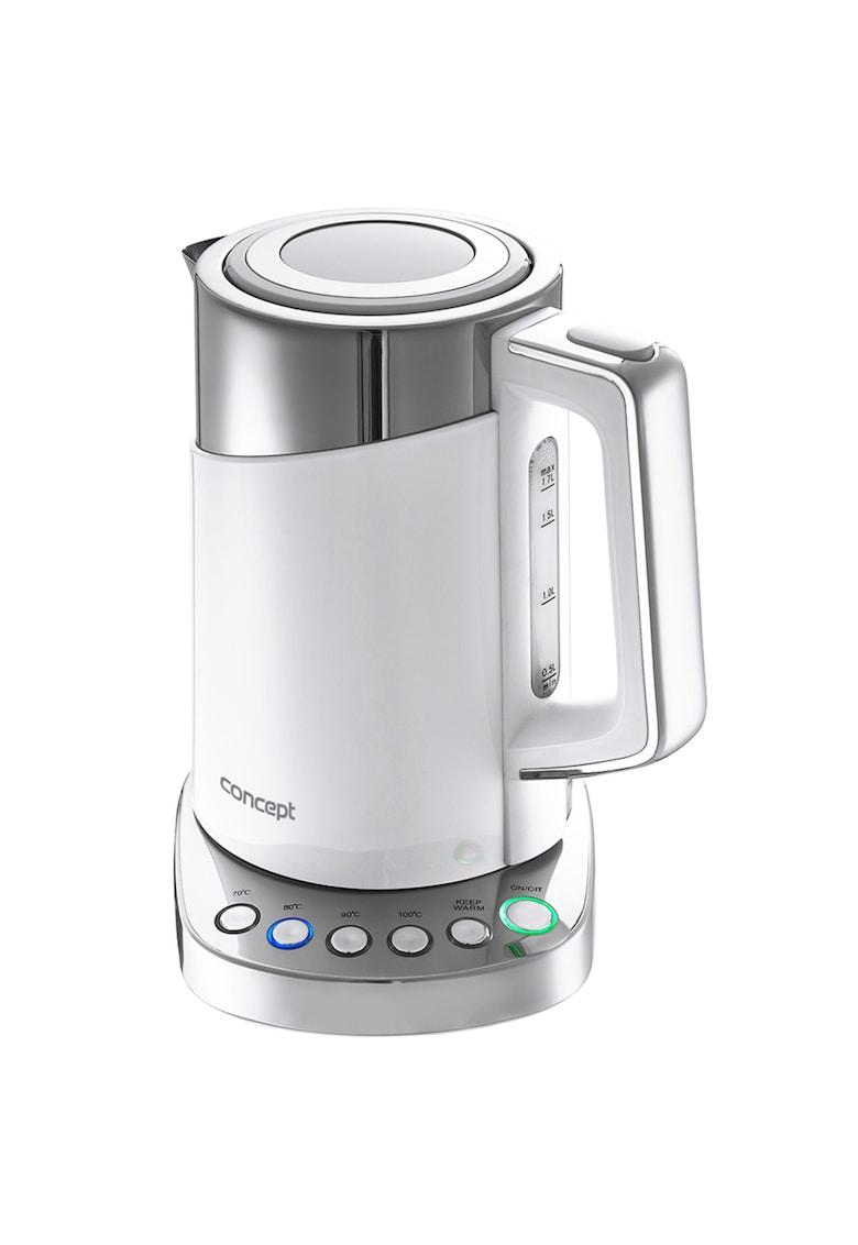 Concept Fierbator   - 2200 W