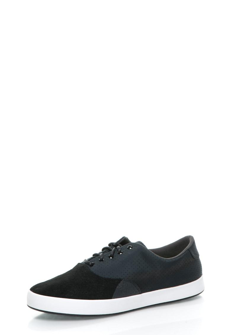 Pantofi casual cu perforatii Soligo imagine fashiondays.ro Puma