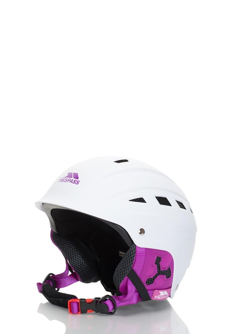 Casca ski Davenport - pentru femei