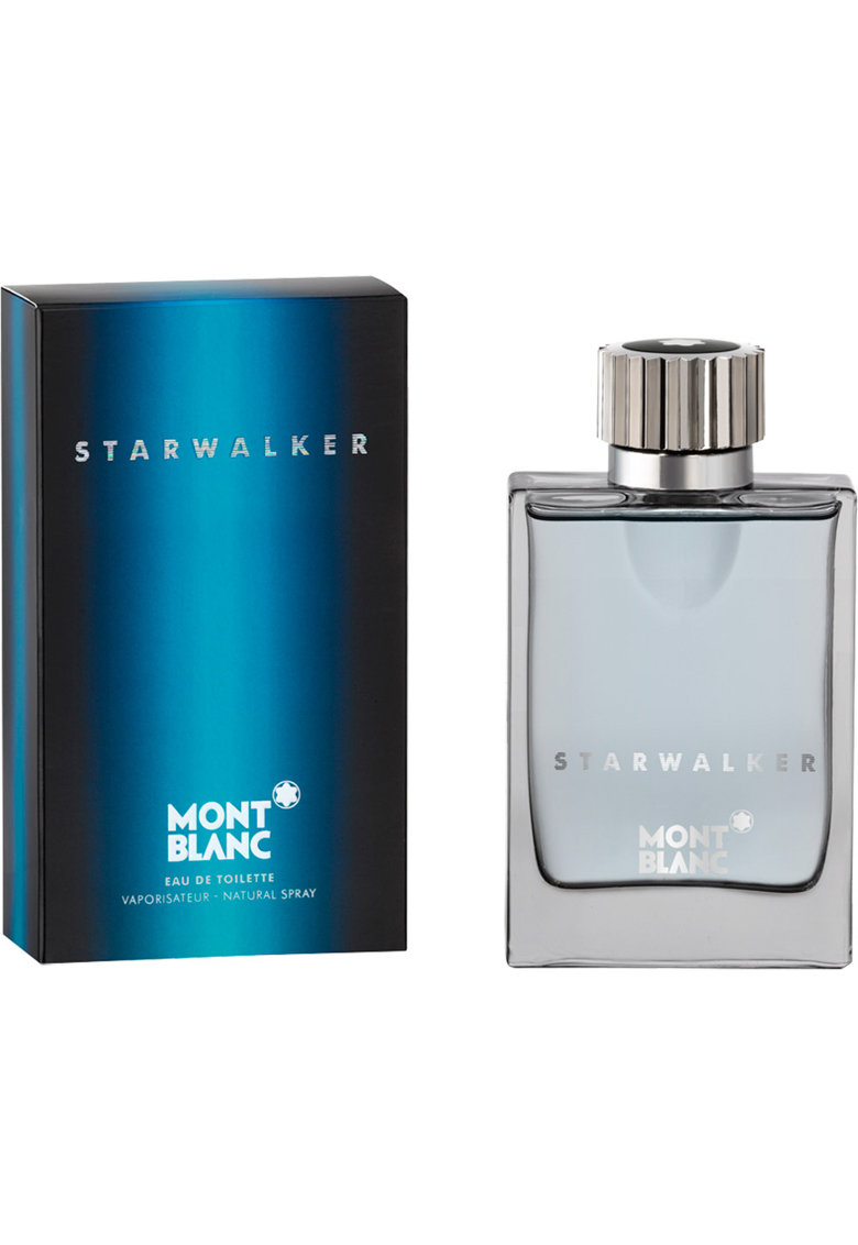 Apa de Toaleta Starwalker - Barbati