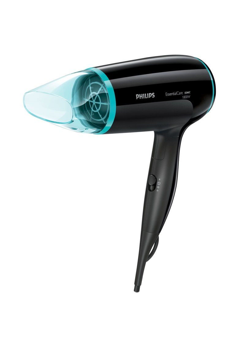 Philips Uscator de par  Essential Care - 1800 W