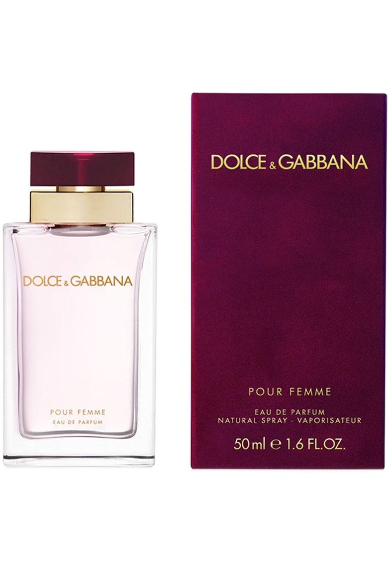 Apa de Parfum Pour Femme - Femei - 50ml