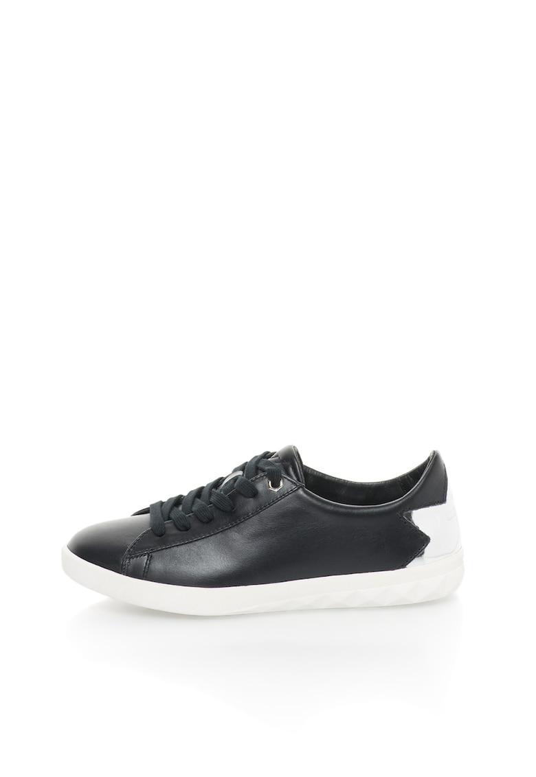 Pantofi sport de piele Olstice thumbnail