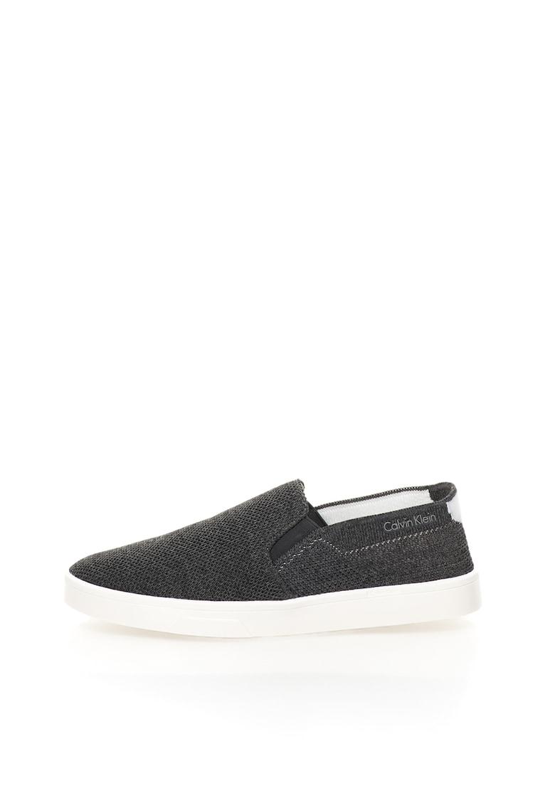 Pantofi slip-on Inca thumbnail