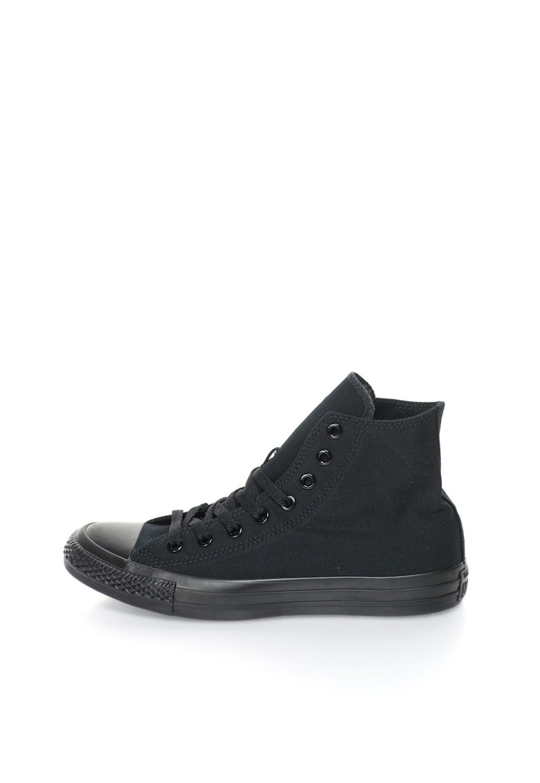 Tenisi inalti unisex Chuck Taylor AS imagine