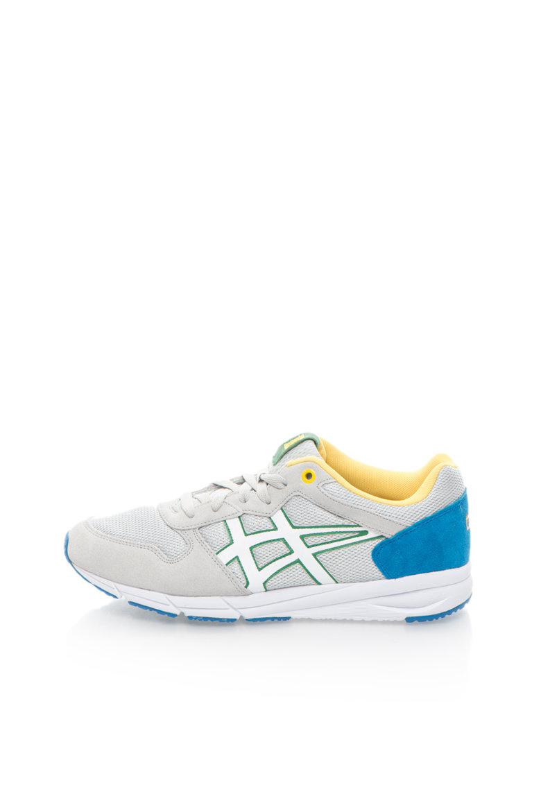 Pantofi sport SHAW RUNNER
