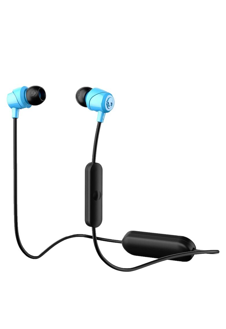 Casti in ear JIB - Bluetooth imagine fashiondays.ro 2021