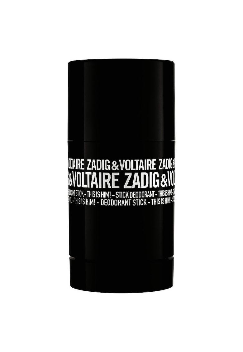 Deodorant stick Zadig imagine