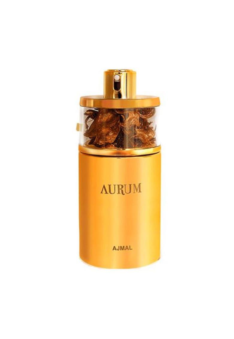 Apa de Parfum Aurum - Femei - 75 ml imagine