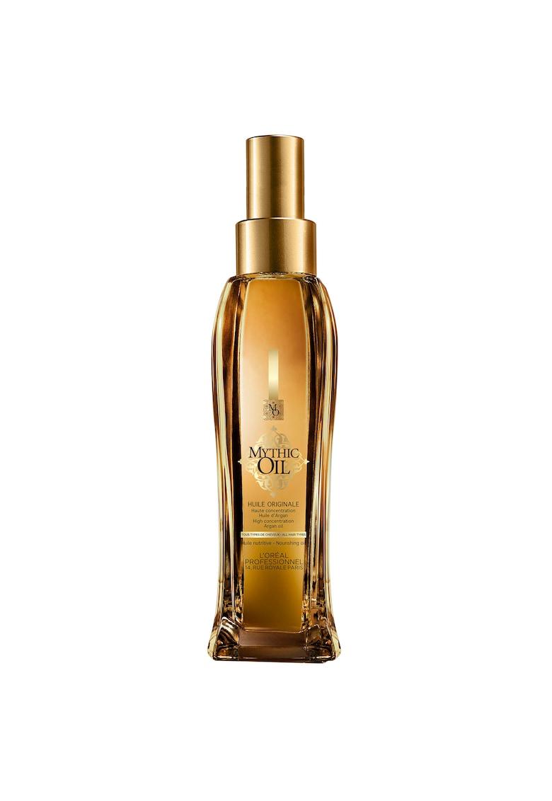 LOreal Professionnel Ulei de par  Mythic Oil Original pentu toate tipurile de par – 100 ml