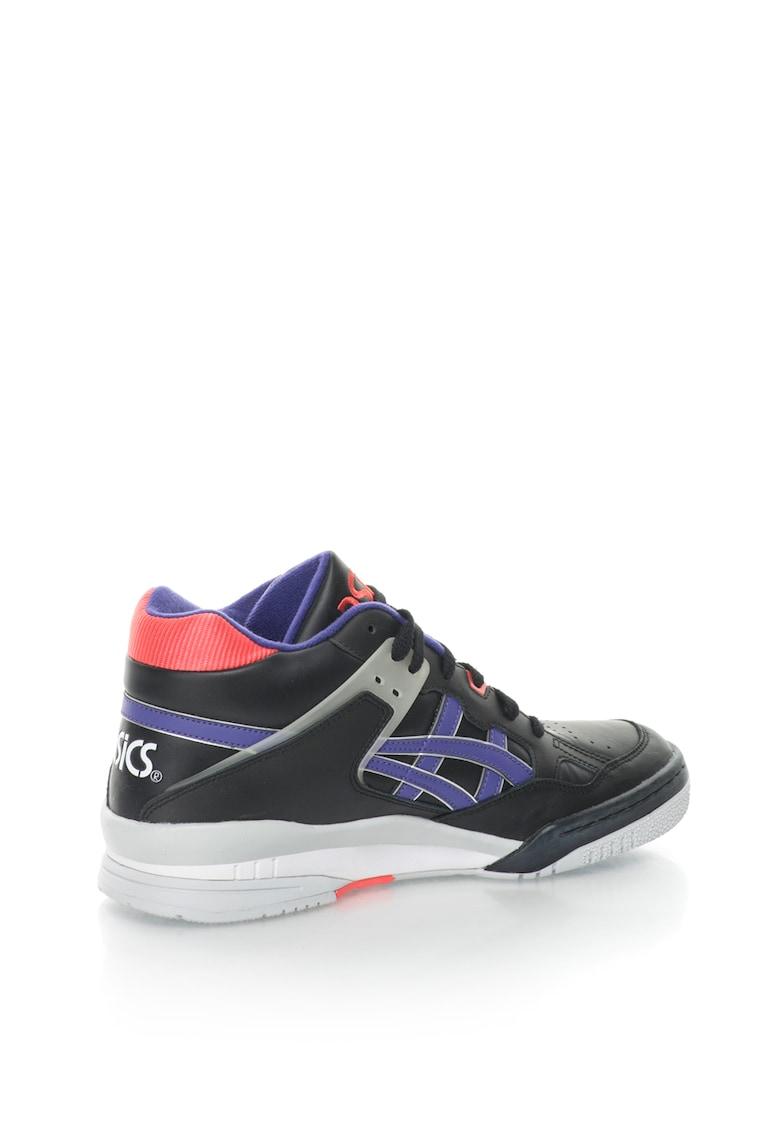 Pantofi sport mid-high Gel Spotlyte
