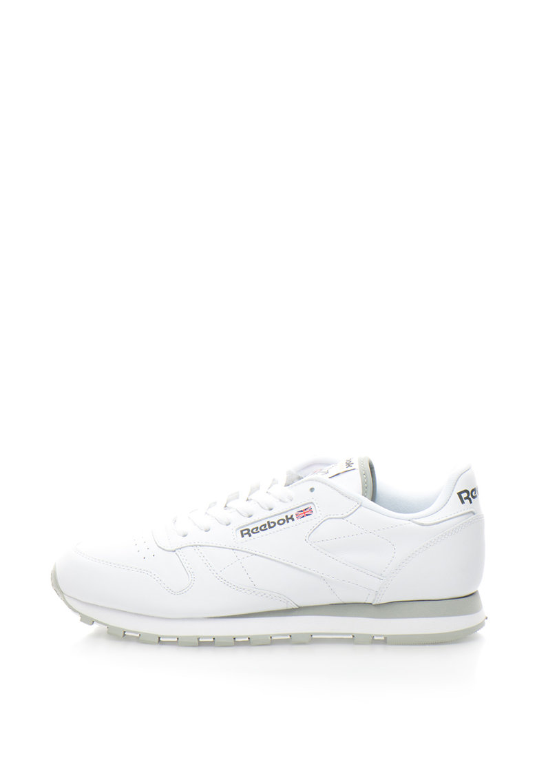 Reebok Classics Pantofi de sport de piele