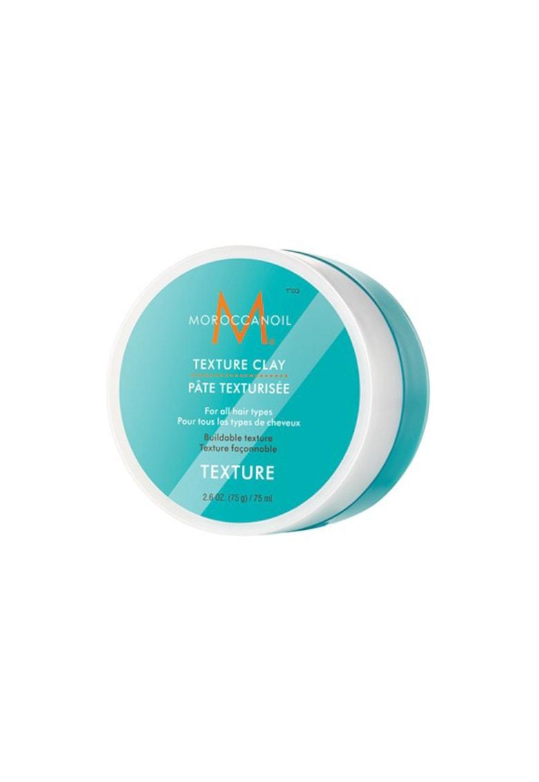 Pasta de par modelatoare Texture pentru toate tipurile de par - 75 ml