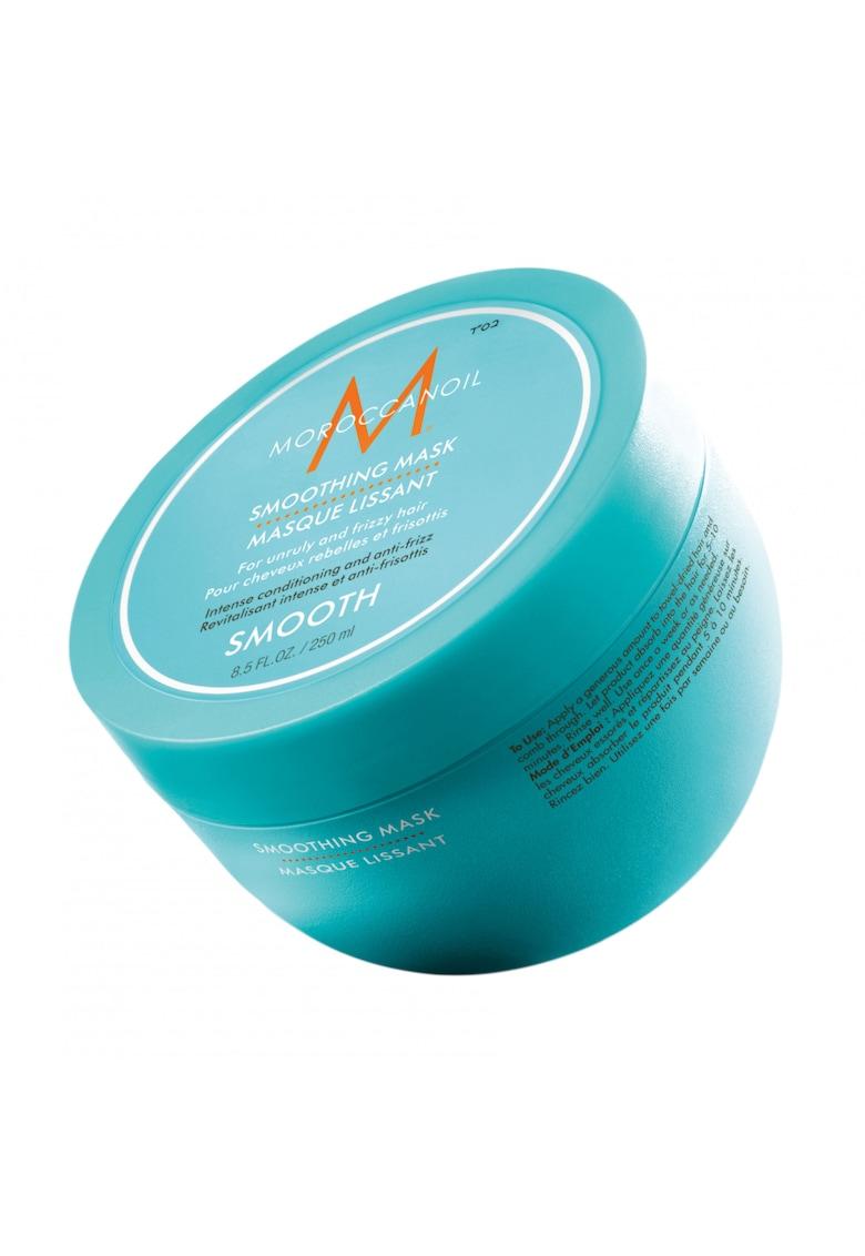 Moroccanoil Masca de par  Smooth pentru par indisciplinat - 250 ml