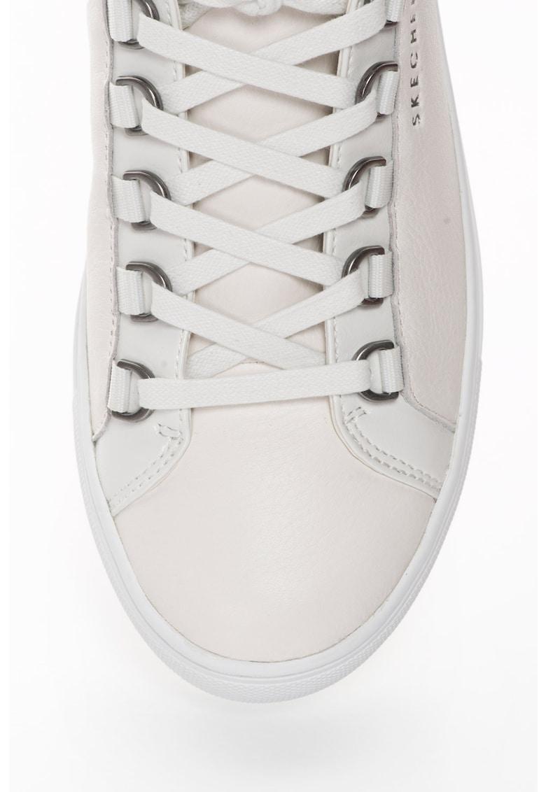 Pantofi sport de piele Side Street Core Set