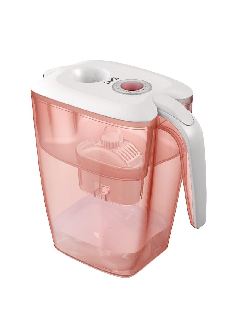 Cana de filtrare apa BIG XXL Venezia - 3.7 litri imagine