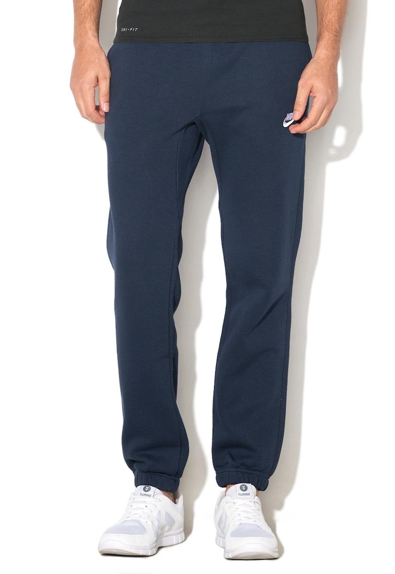 Pantaloni jogger cu snur pentru ajustare de la Nike