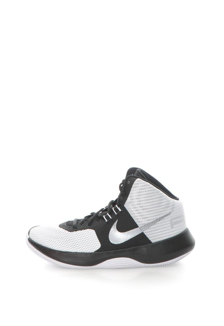 Pantofi pentru baschet Air Precision imagine promotie