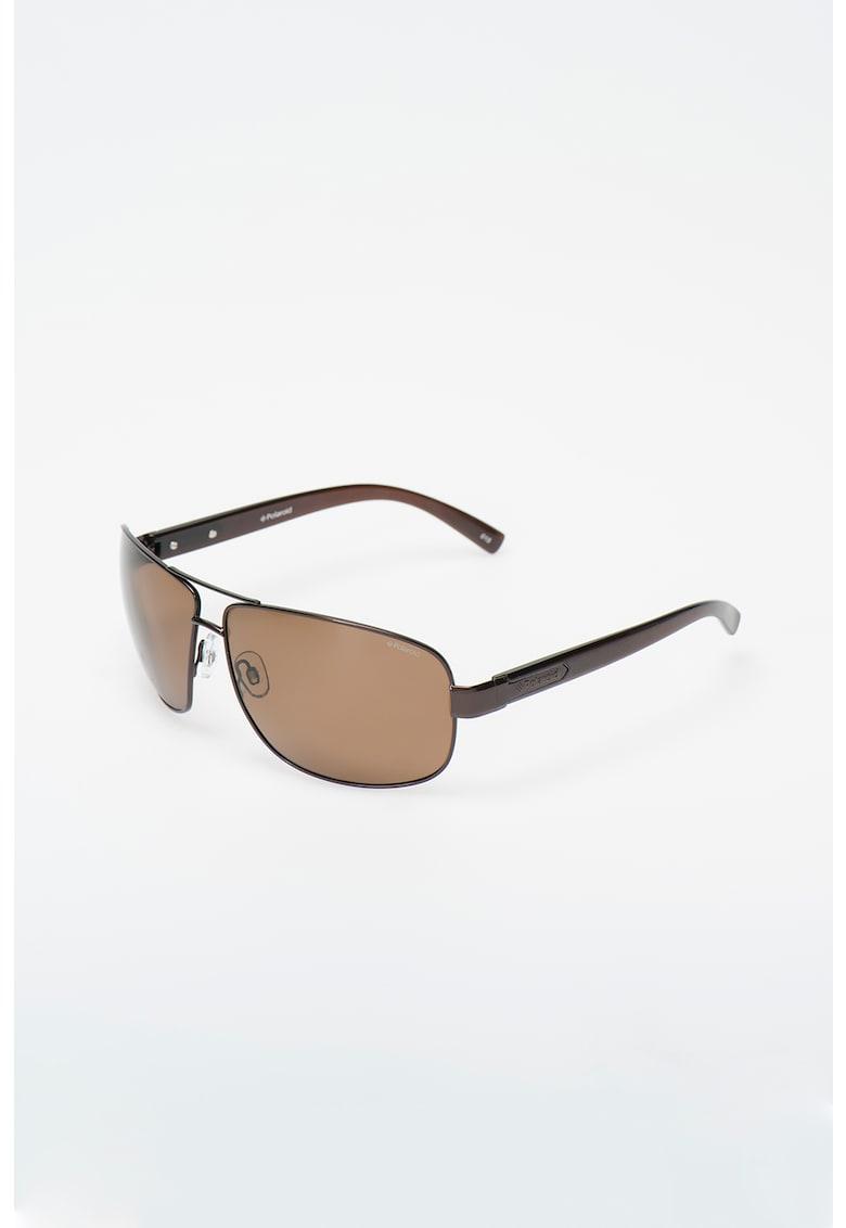Ochelari de soare pilot polarizati