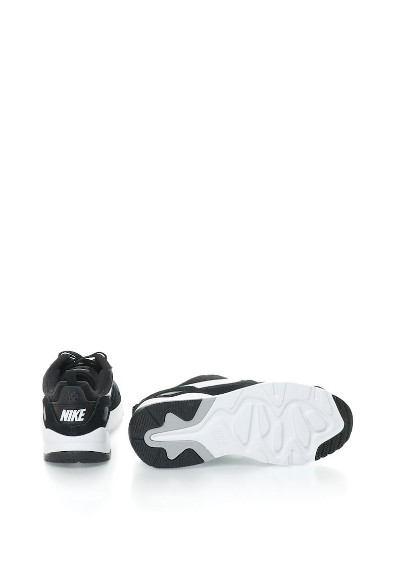 Pantofi sport de plasa Ld Runner