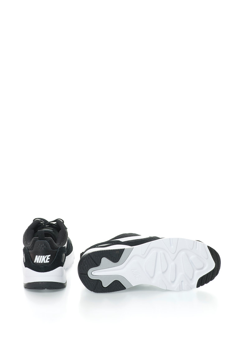 Pantofi sport de plasa Ld Runner thumbnail