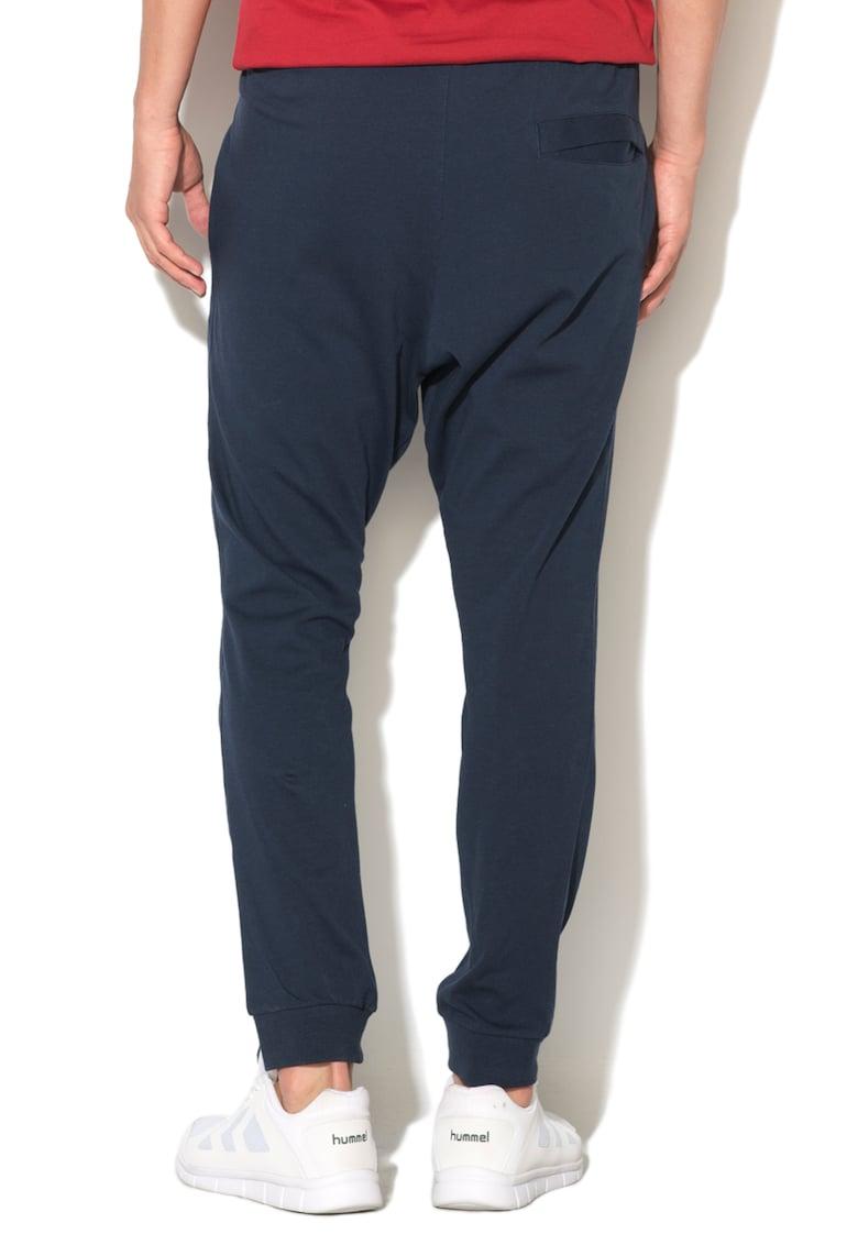 Pantaloni sport cu snur in talie 14 Nike