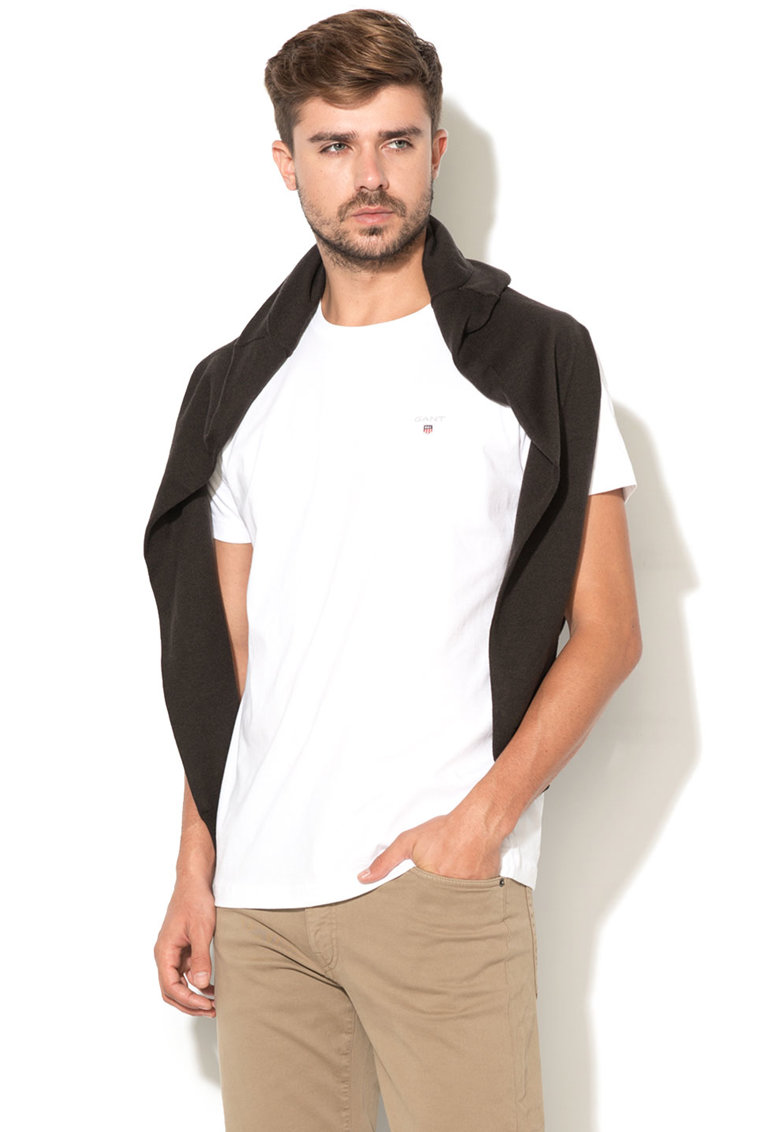 Tricou regular fit The Original 234100