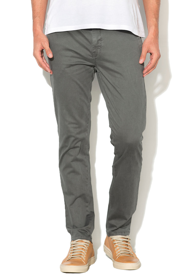 Alcott Pantaloni chino slim fit