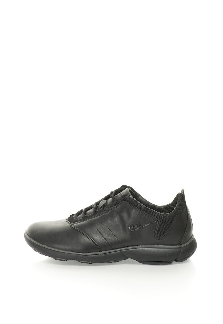 Pantofi sport Nebula imagine