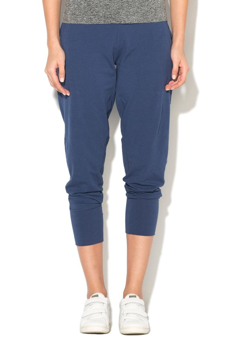 Pantaloni sport slim fit - pentru antrenament