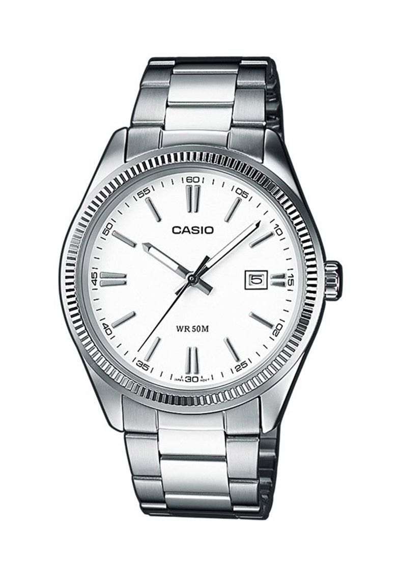 Ceas Collection de la Casio