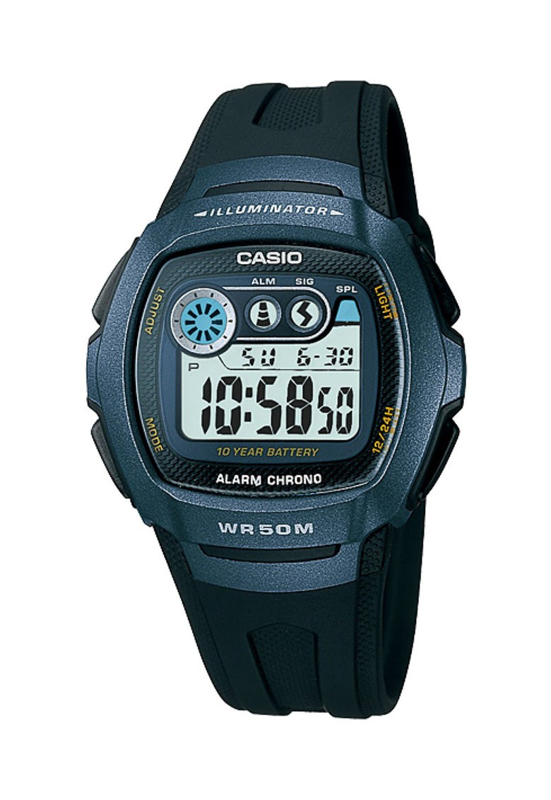 Ceas Sports – unisex de la Casio