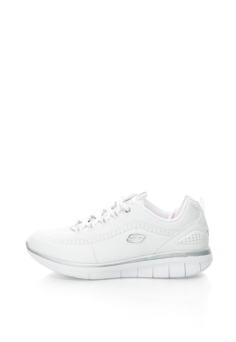 Pantofi sport Synergy 2.0