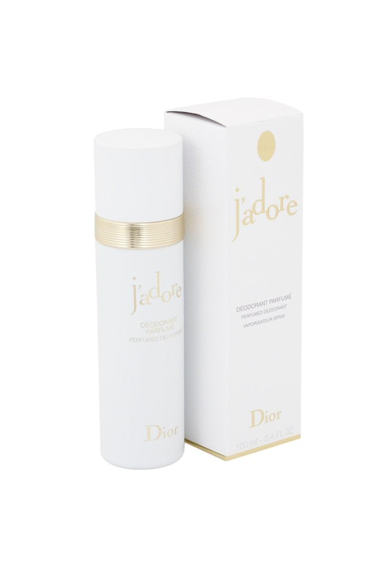 Christian Dior Deodorant spray Dior J´adore - 100 ml