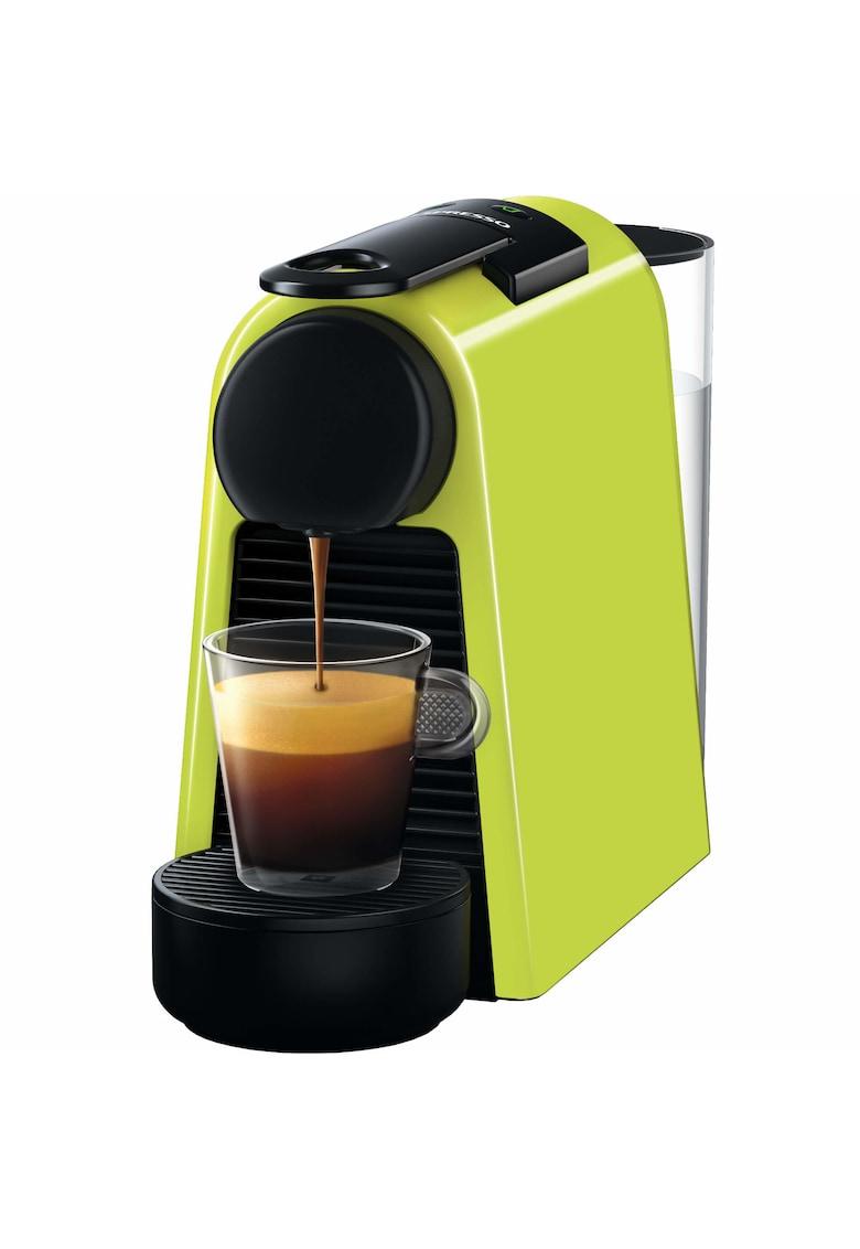 Nespresso Espressor  Essenza Mini D30-EU-NE1
