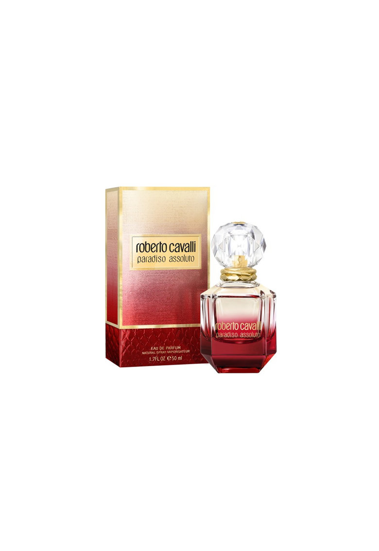 Apa de Parfum Paradiso Assoluto - Femei - 50ml