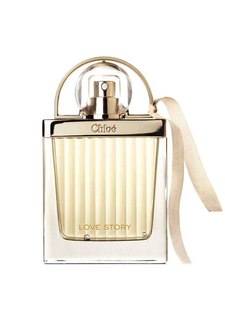 Apa de Parfum Chloe Love Story - Femei