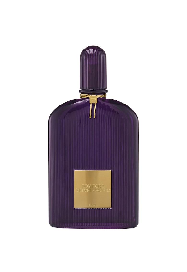 Apa de Parfum  Velvet Orchid - Femei