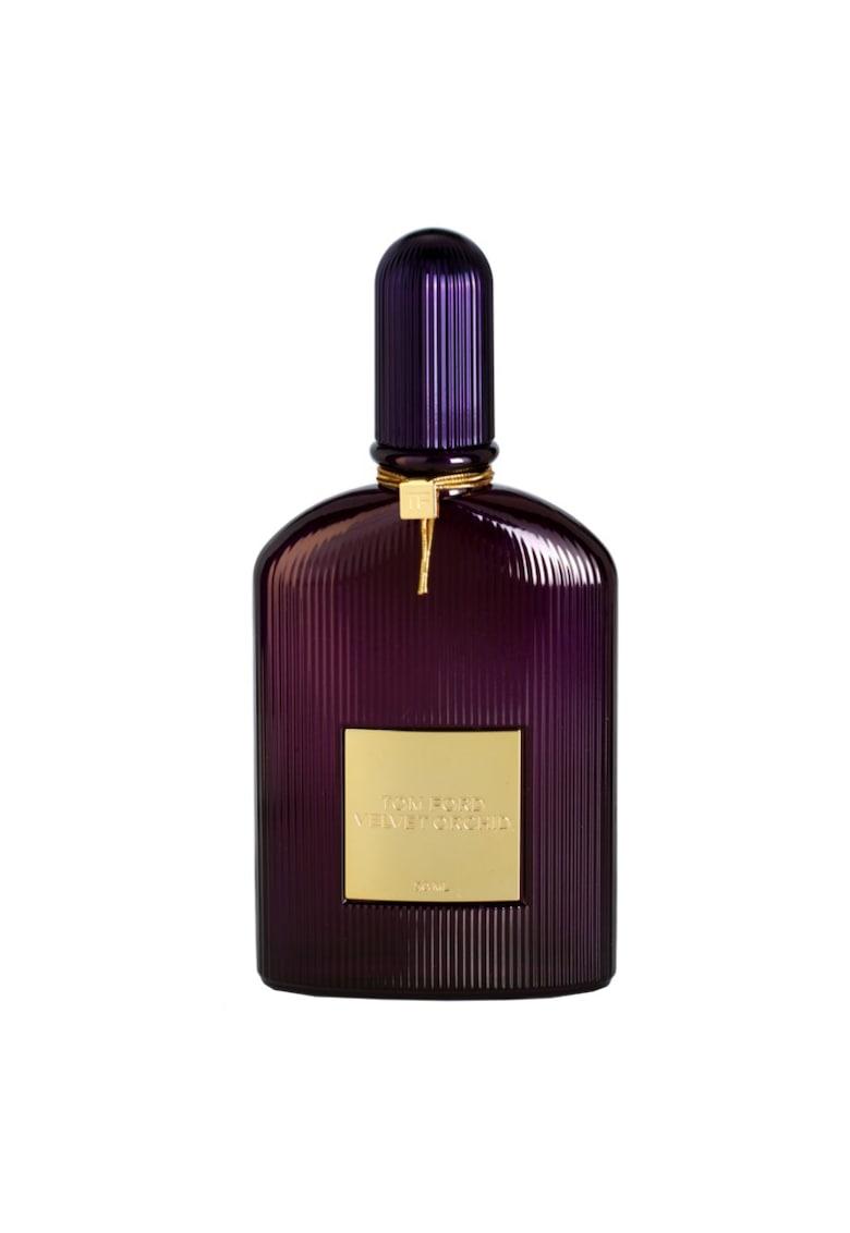 Apa de Parfum Velvet Orchid - Femei imagine fashiondays.ro Tom Ford