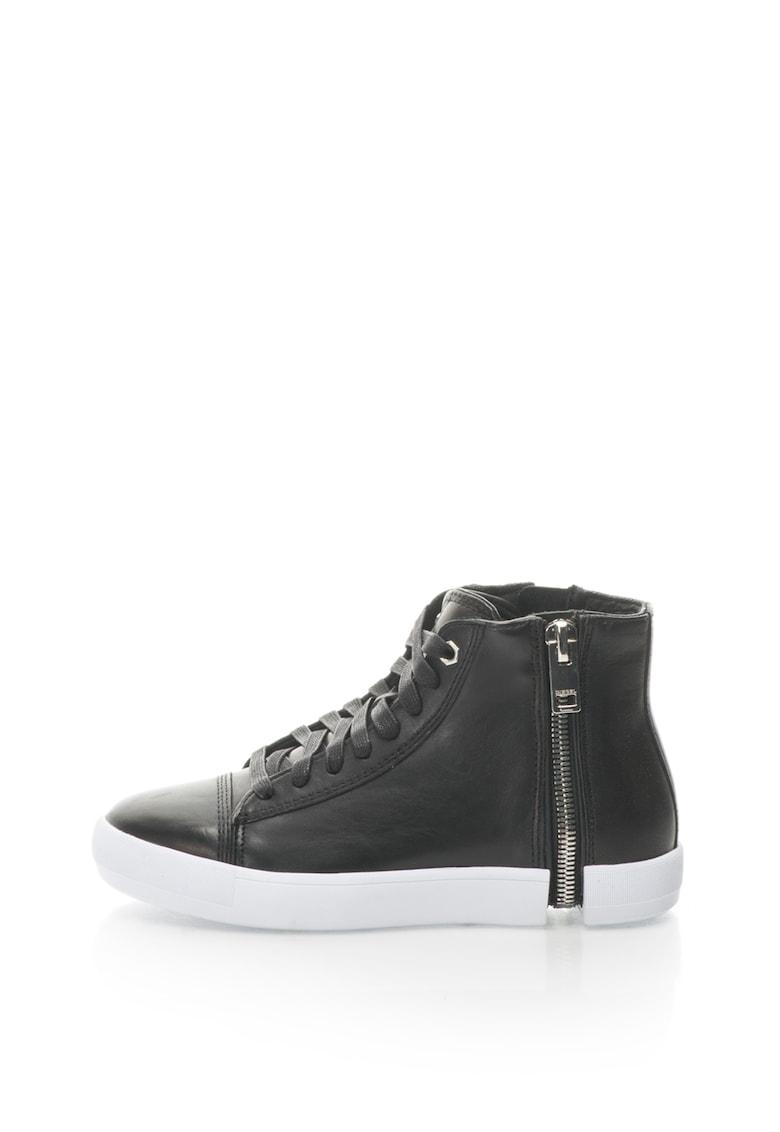 Pantofi sport inalti S-Nentish