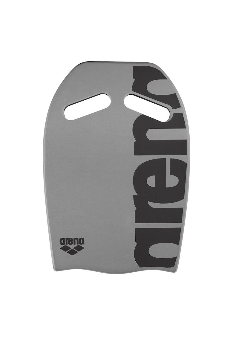 Pluta Pro Unisex - Silver - 1
