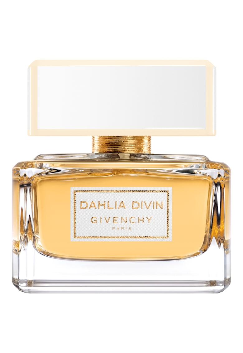 Apa de Parfum  Dahlia Divin – Femei de la Givenchy