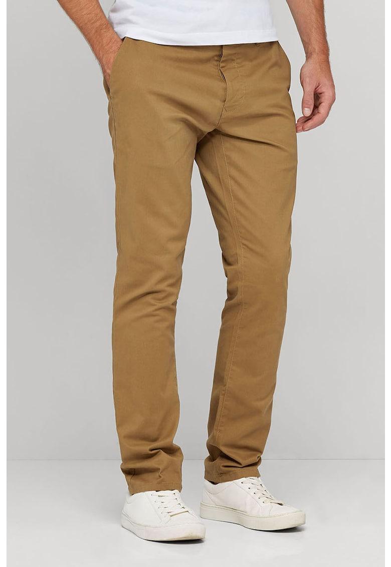 Pantaloni chino skinny 22 NEXT