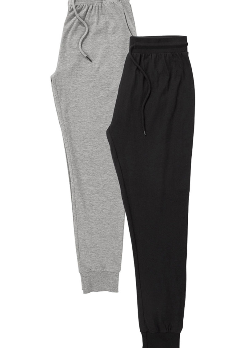 NEXT Set de pantaloni jogger - 2 piese