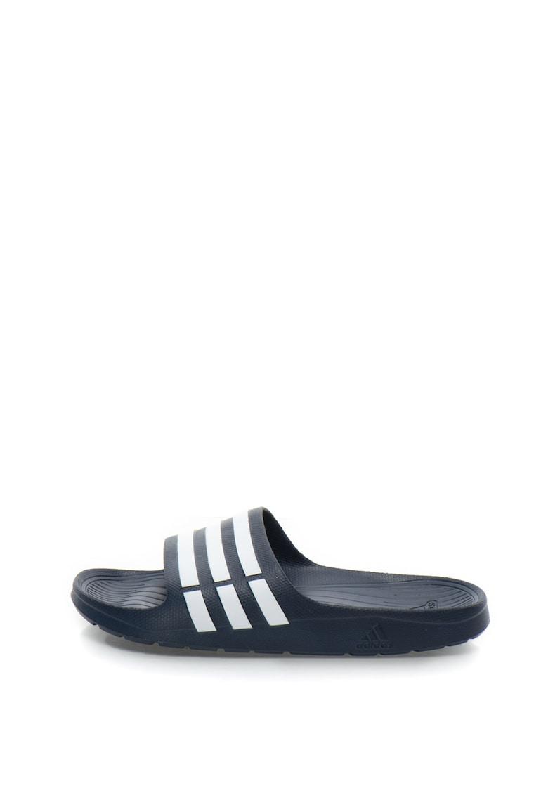 Papuci in dungi Duramo