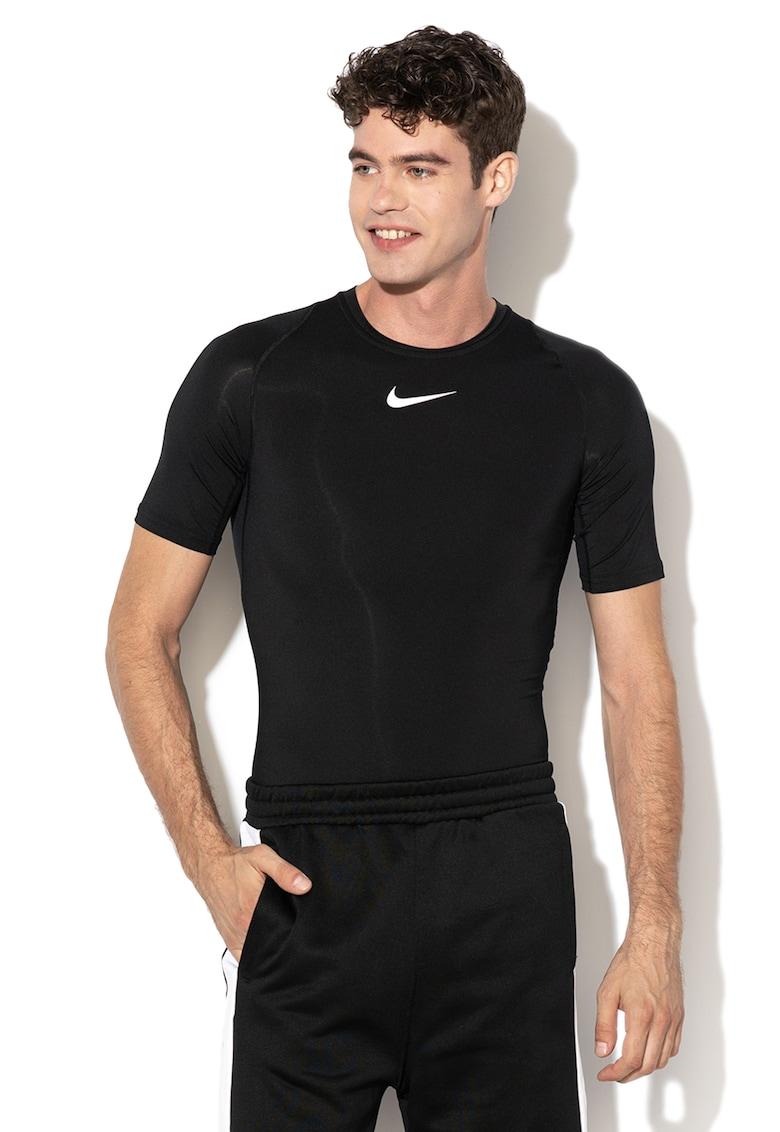 Tricou pentru fitness si antrenament Pro de la Nike