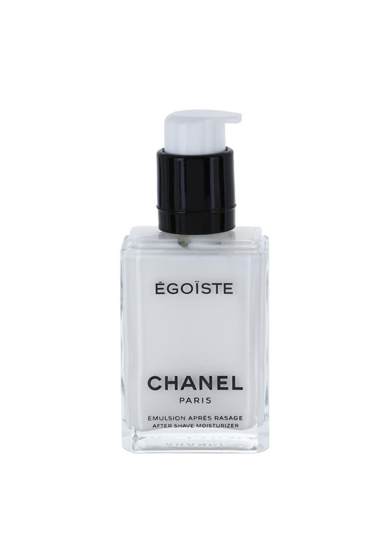 Lotiune After Shave Egoiste Pour Homme - Barbati - 100 ml imagine