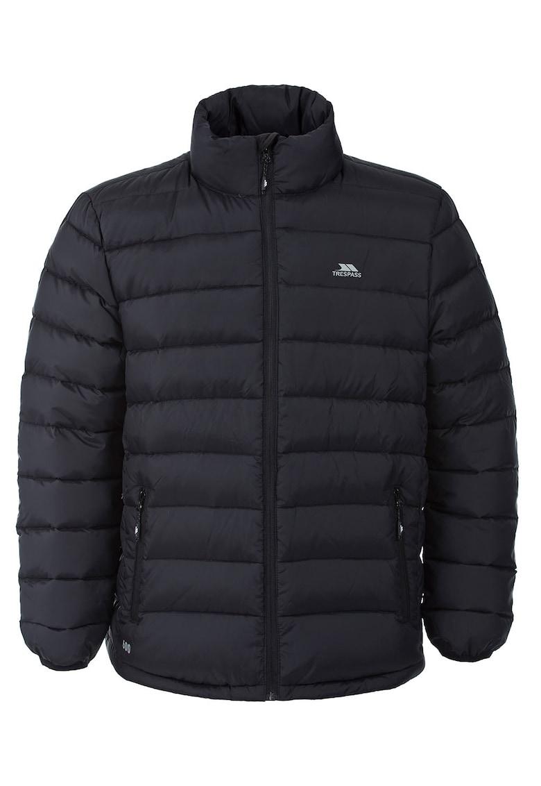 Jacheta cu umplutura de puf – pentru drumetii Retreat de la Trespass